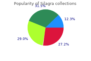 discount silagra 50mg with mastercard