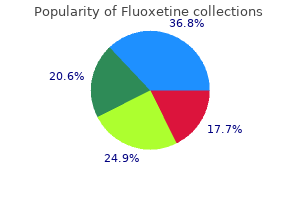 discount fluoxetine 20 mg on-line