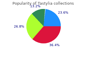 purchase 10mg tastylia