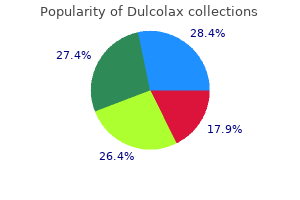 discount 5mg dulcolax with visa