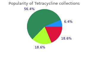 discount tetracycline 250mg with visa