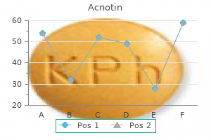 discount acnotin 20mg fast delivery
