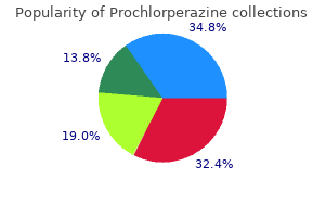 generic prochlorperazine 5 mg fast delivery