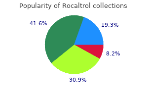 generic rocaltrol 0.25 mcg without a prescription